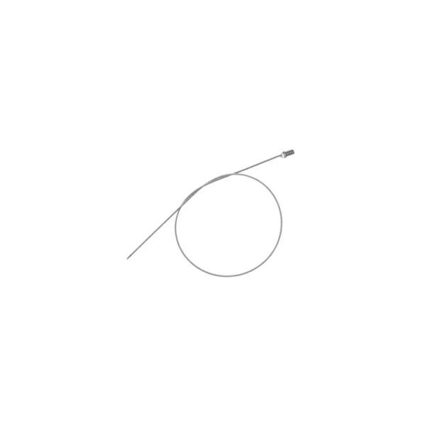 Linka do końcówki pętlowej krótka - 90 mm