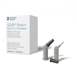 SDR Refill