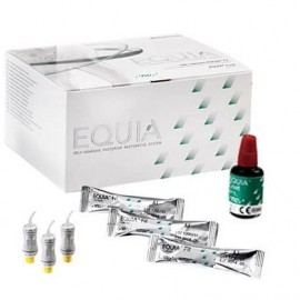 EQUIA Fil Intro Pack