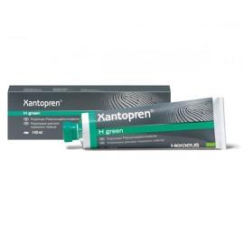 Xantopren L niebieski 140ml