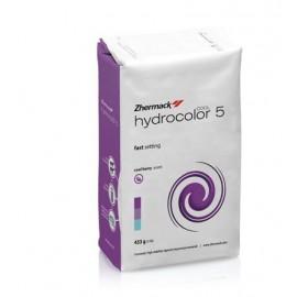 Hydrocolor 5 453g