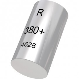 Remanium GM 800+ 1kg
