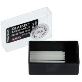 Wkłady Glassix 6szt