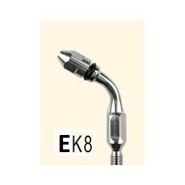 KAVO - EK8 Skaler