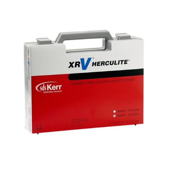 Herculite XRV 30g
