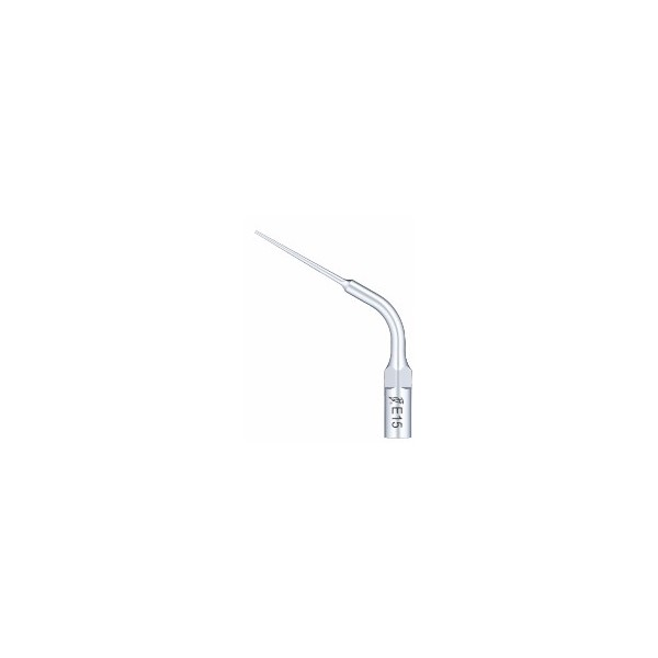 SATELEC - ED15 Skaler (ENDO)
