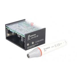 Skaler ultradźwiękowy Woodpecker UDS-N2 LED ze światłem do wbudowania ( EMS )