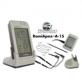 Endometr ROMIAPEX – A15