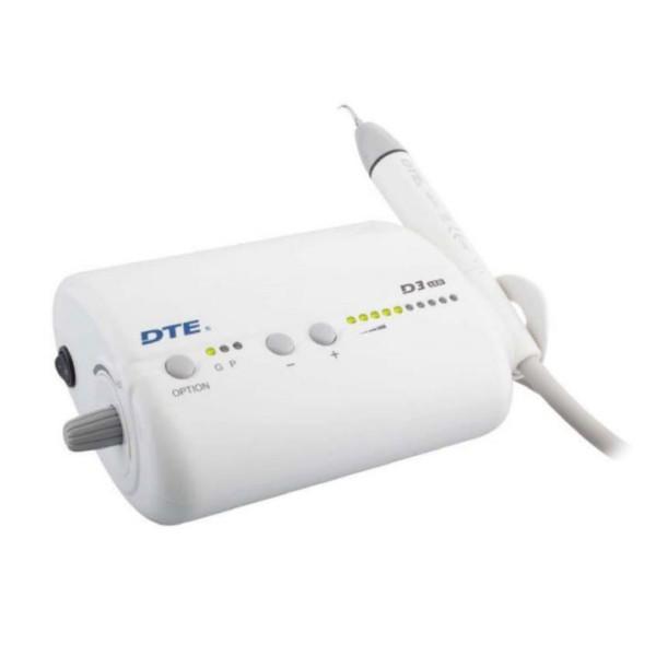 Skaler Piezoelektryczny D3 Led -DTE
