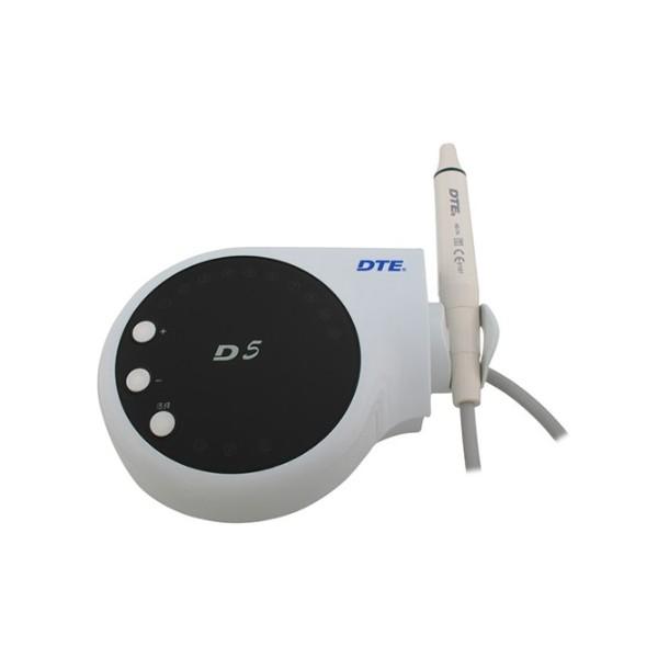 Skalery ultradźwiękowy DTE D5 (Standard Satelec/NSK)
