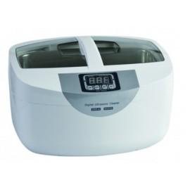 Myjka ultradźwiękowa CD 4820 pojemność 2,5l