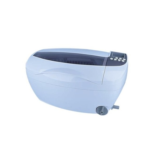 Myjka ultradźwiękowa CD4830 pojemność 3l