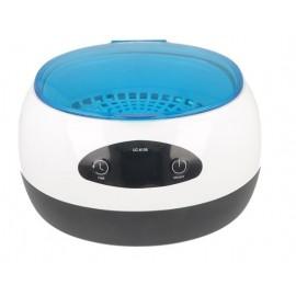 Myjka ultradźwiękowa UC-6106 pojemność 0,750 l