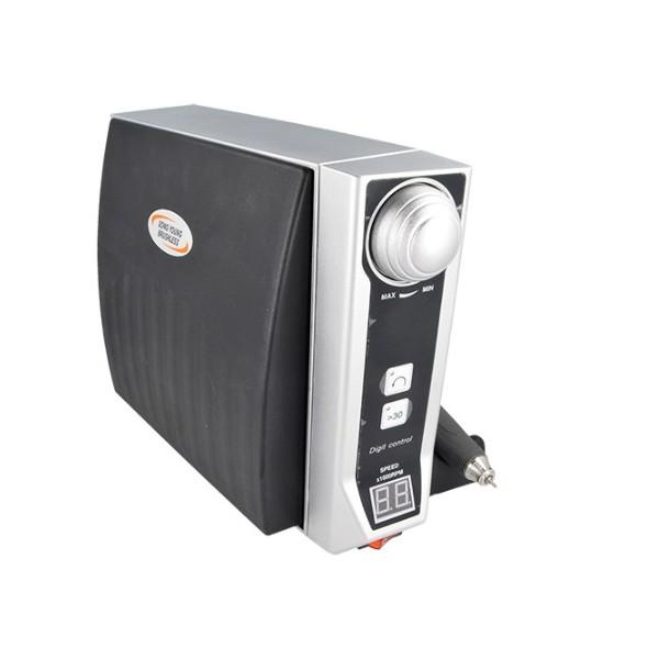 Mikrosilnik bezszczotkowy W-50K-X (moc 200W)