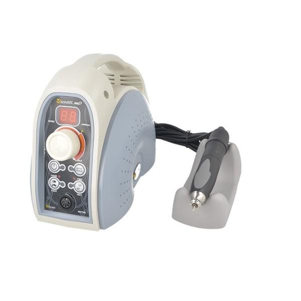 Mikrosilnik 300D (moc 150W)