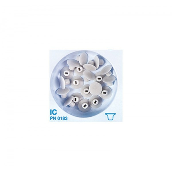 ONE GLOSS IC REFILL 0183