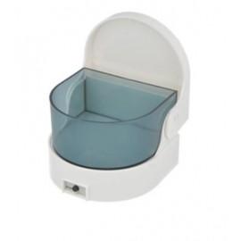 Myjka do czyszczenia protez zębowych