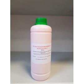 Mydło Bakteriobójcze Koncentrat 1L