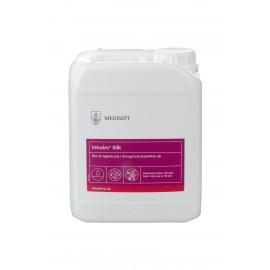 Velodes Silk 5L płyn do higienicznej i chirurgicznej dezynfekcji rąk