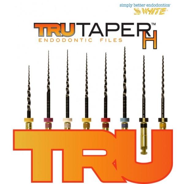 TRUTAPERH - F1 Finisher 6 szt