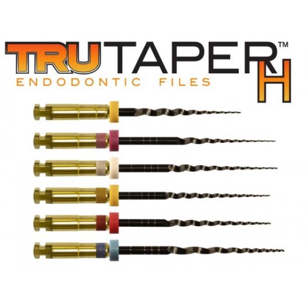 TRUTAPERH - Set SX-F3 6 szt