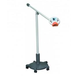 System do wybielania lampa C-Bright