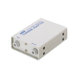 Adaptor umożliwiający podłączenia zestawu Presto Aqua lub Presto