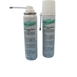 Marcadent Kalka Spray