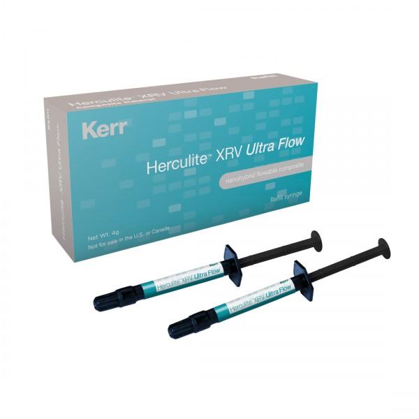 Herculite XRV Ultra Flow 2g