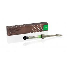 Kalore strzykawka 4G GC