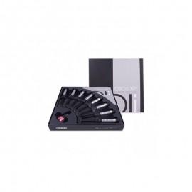 Olico XP 12x5g + OliBond 5ml