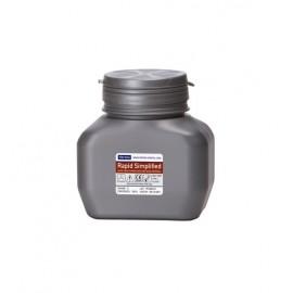 Vertex RS 10 150 g
