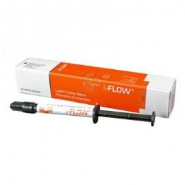 I-Flow LC  Kompozyt 2g