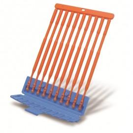Patyczki z klejem Stick In Place Directa 50 sztuk