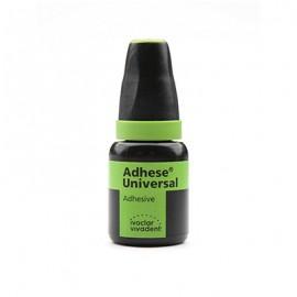 Adhese Universal Refill Bottle 5g
