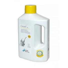Orotol 2,5l Durr Dental