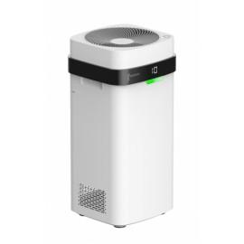Woodpecker Plazmowy Oczyszczacz Powietrza Q3
