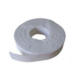 Taśma ceramiczna do pierścieni 60m