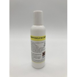 Płyn do polimeryzacji na zimno 100 ml