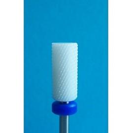 Frez Ceramiczny 6400501