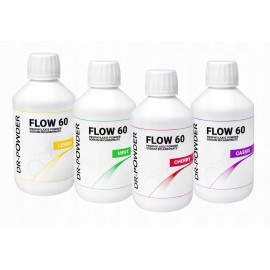 DR-Powder Flow 60 Piasek do piaskarki