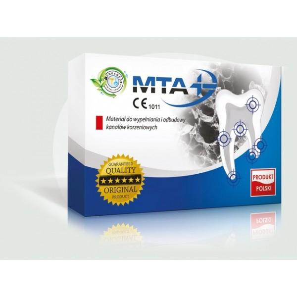 MTA+ mini