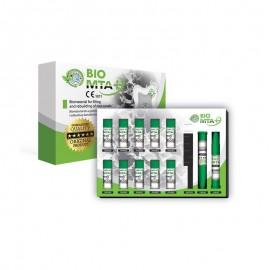 Bio Mta+ Standard 6 x 0,14 g+ 1 ml płynu