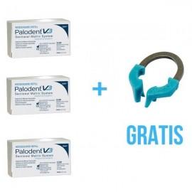 Palodent® V3