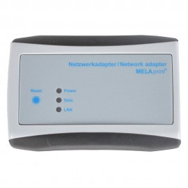 MELAnet BOX Adapter Sieciowy