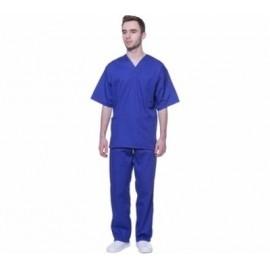 Abena Scrub Suit Ubranie Operacyjne Abena