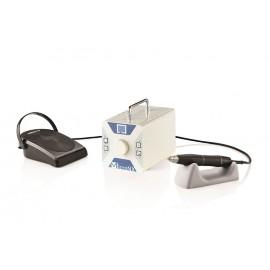 Bezszczotkowy Mikrosilnik MicroNx 800C