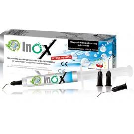 Inox 2ml Cerkamed